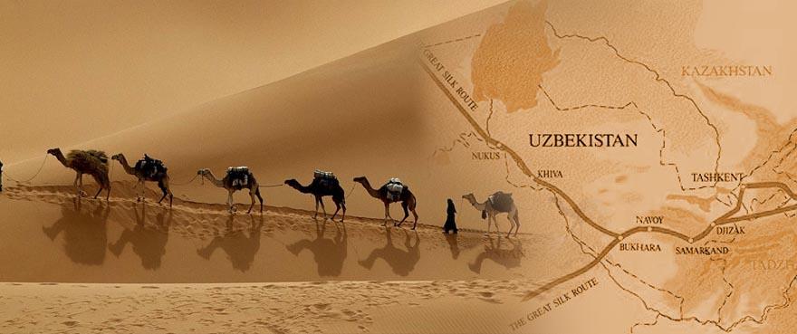 Картинки по запросу великий шелковый путь в Узбекистане
